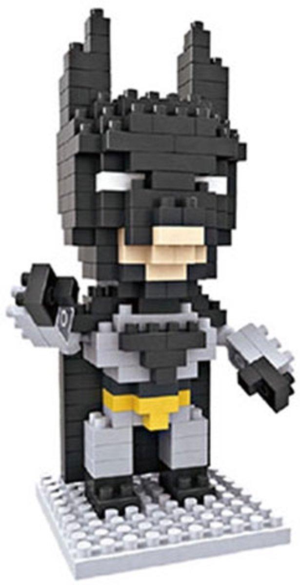 Batman (klein) - LNO kopen