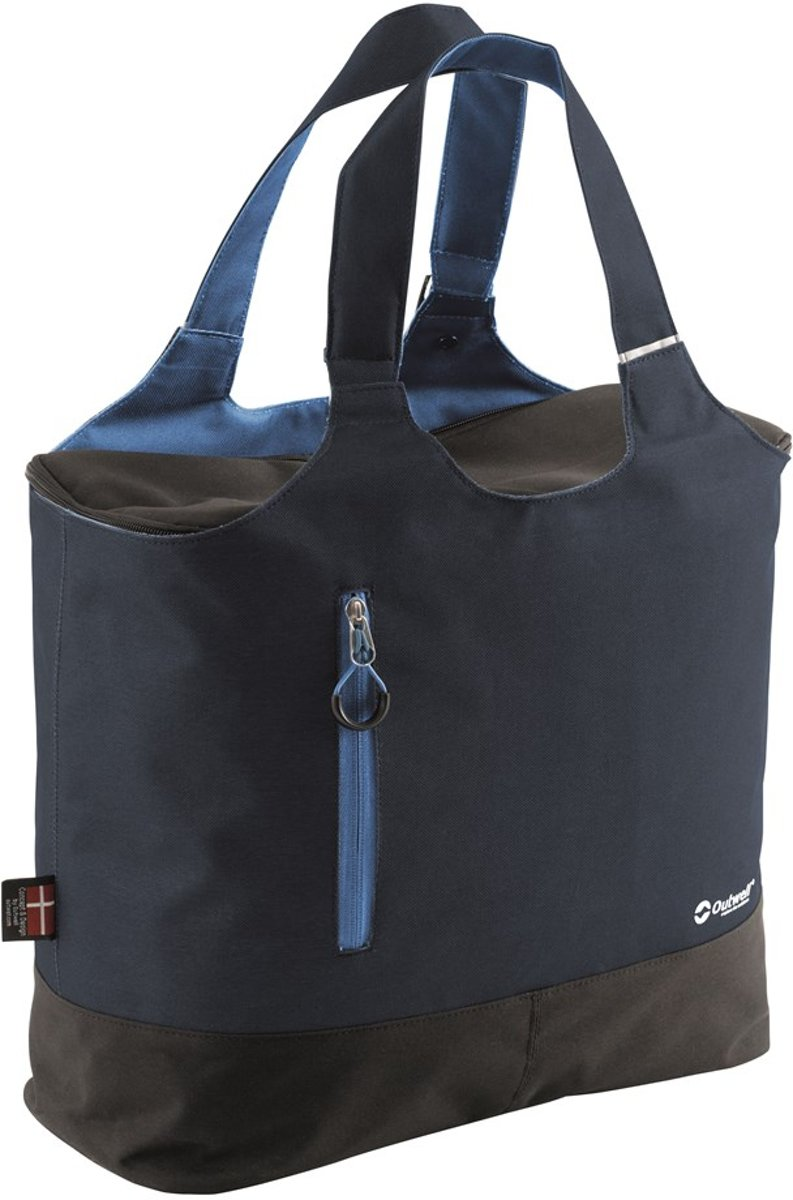 Outwell Coolbag Puffin Dark Blue kopen