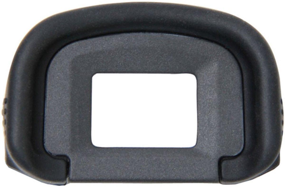 Eyecup / Oogschelp EG voor Canon camera's kopen