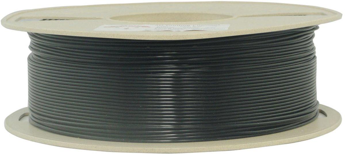 1.75mm carbon vezel filament