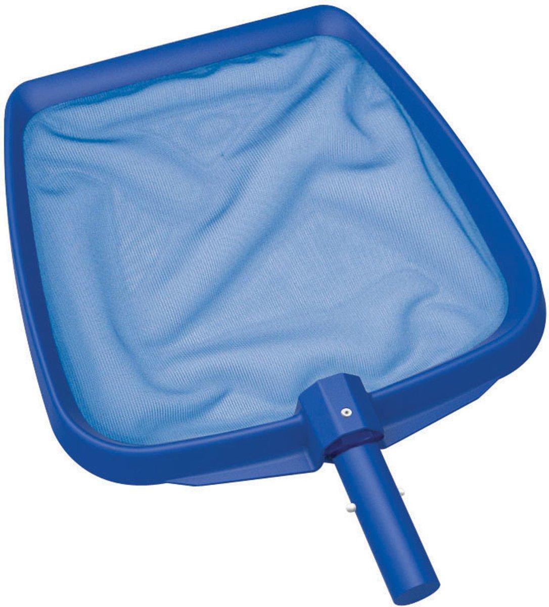 Kokido Stevic Plastic Oppervlakte Schepnet - Blauw