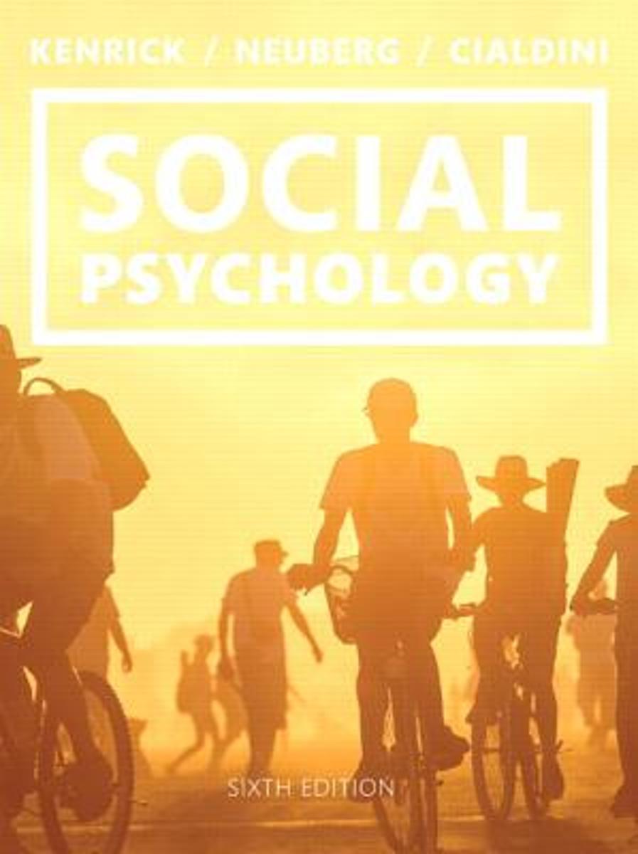Sozialer Einfluss für Nachhaltigkeit