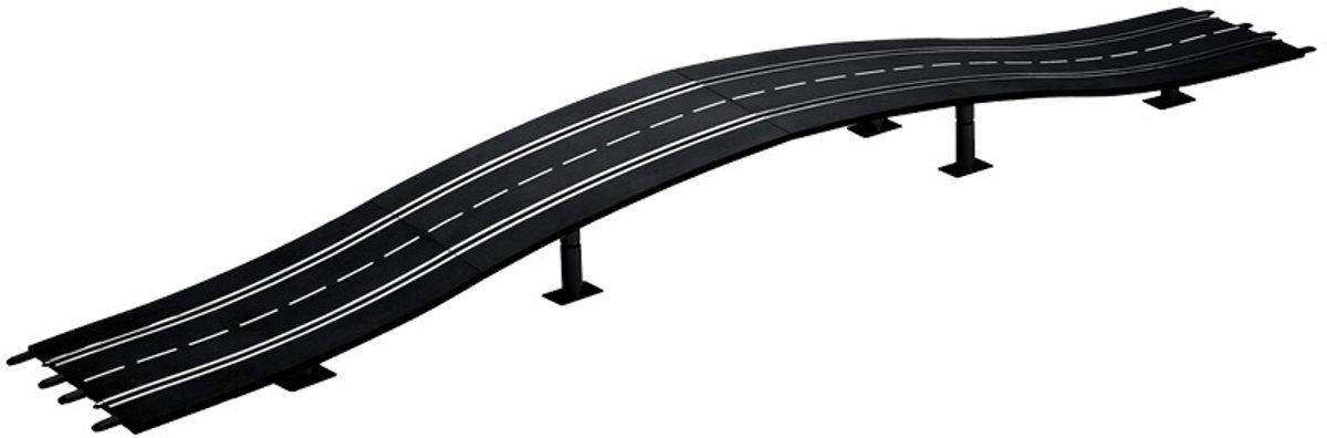 Carrera Evolution Brug