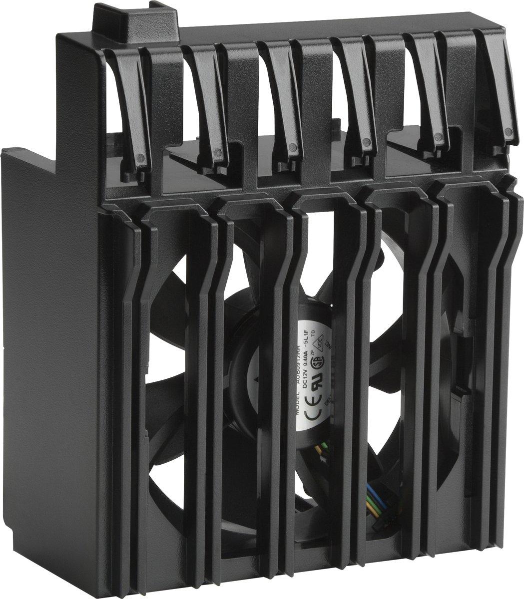 HP 1XM33AA computerbehuizing onderdelen Midi Toren Overige kopen