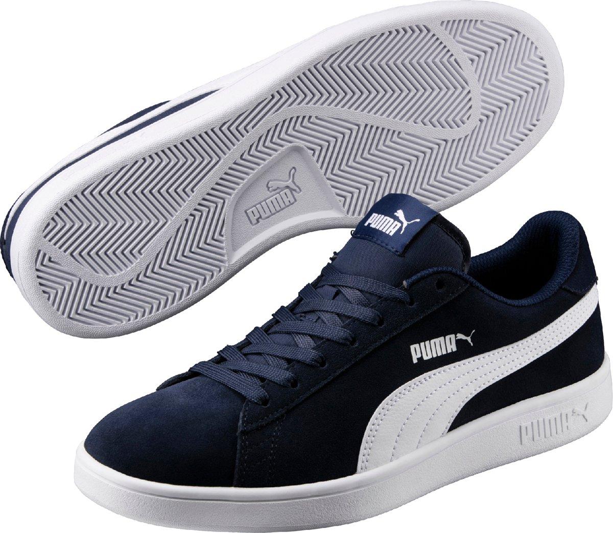 Kappa Unisex-Kinder Paras Ml Sneaker