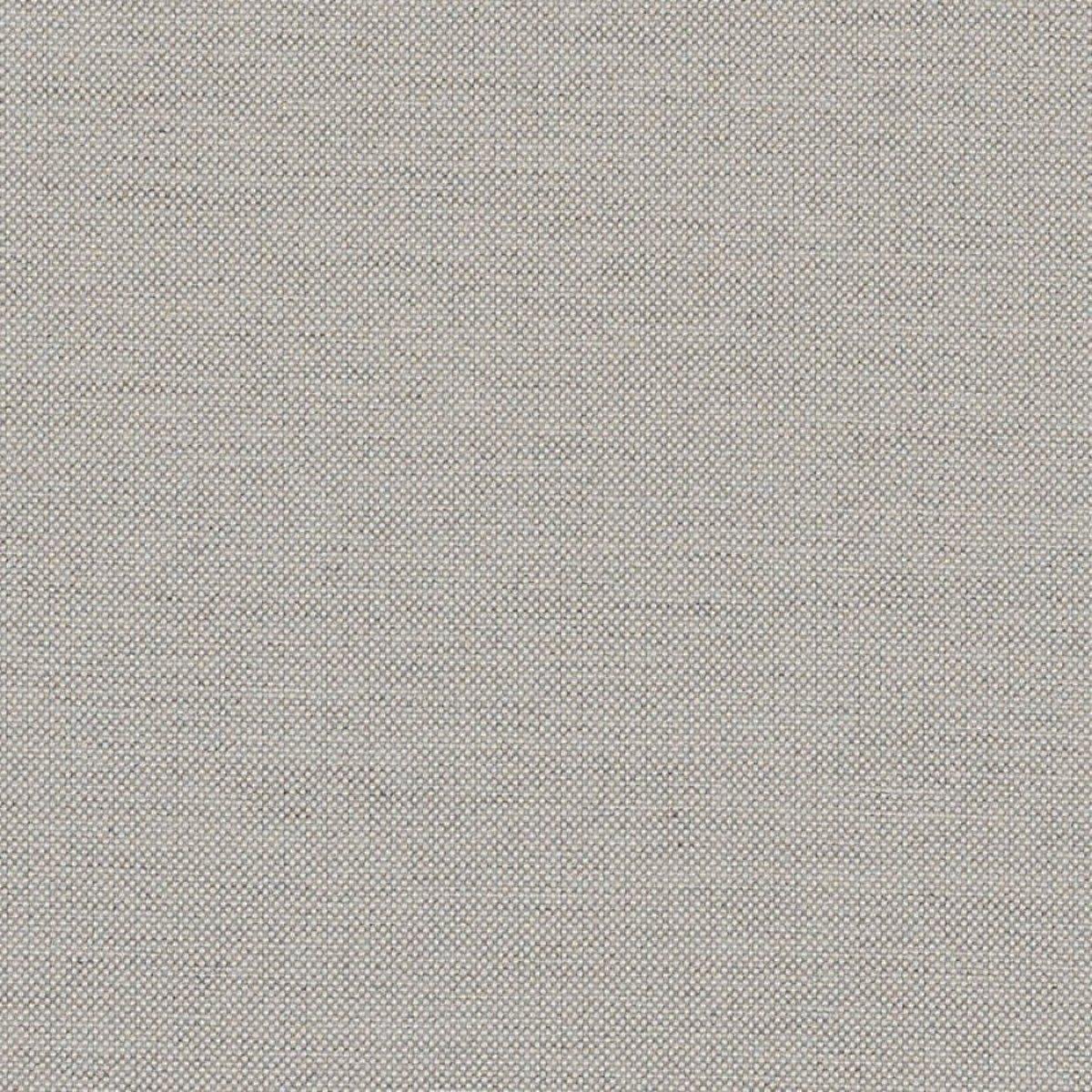 SUNBRELLA natté graumel chalk stof kopen
