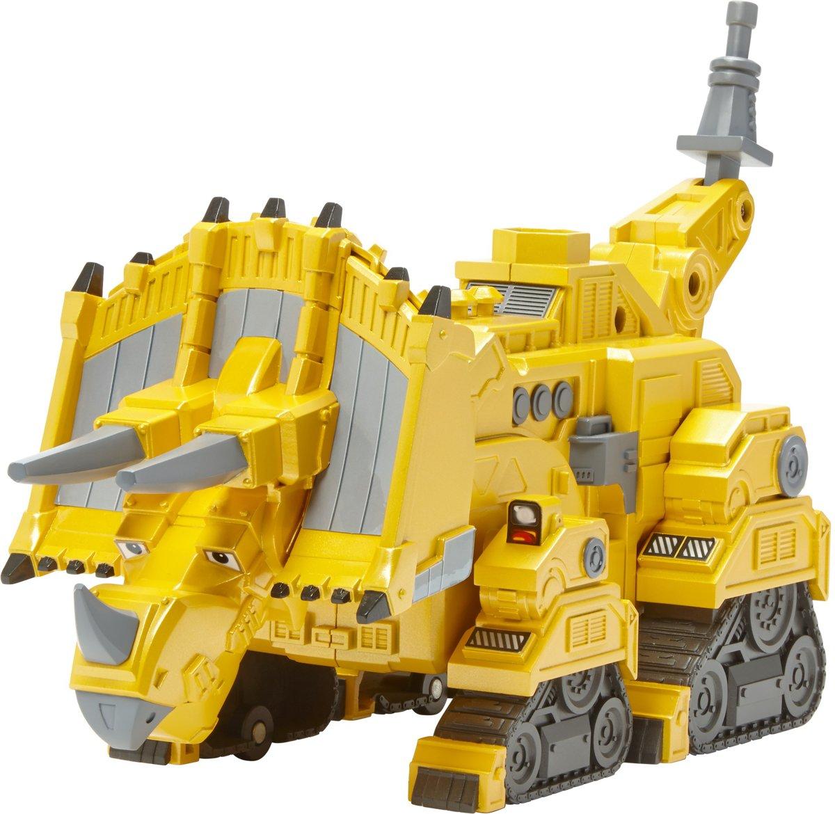 Dinotrux Truck & Play Dozer kopen