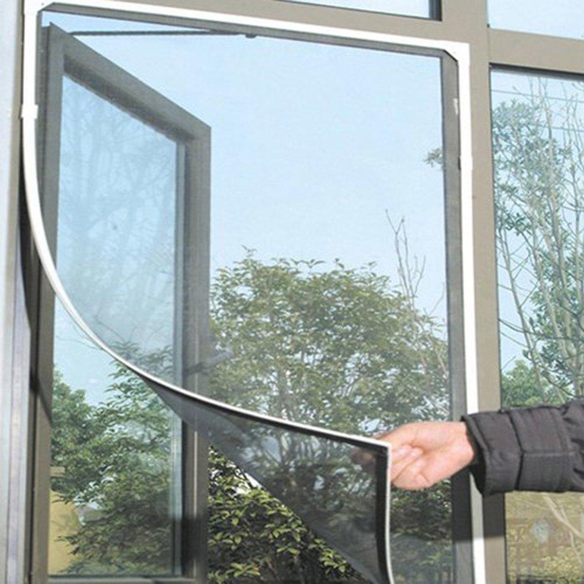 Do-it-Yourself hor tegen insecten kopen