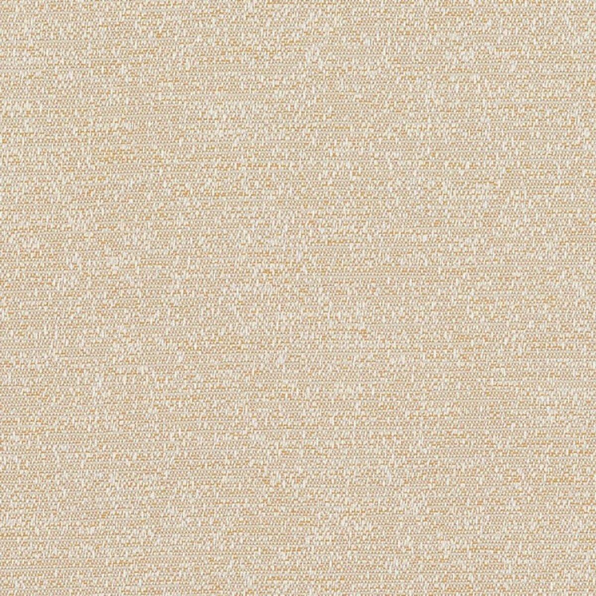 SUNBRELLA palazzo straw stof kopen