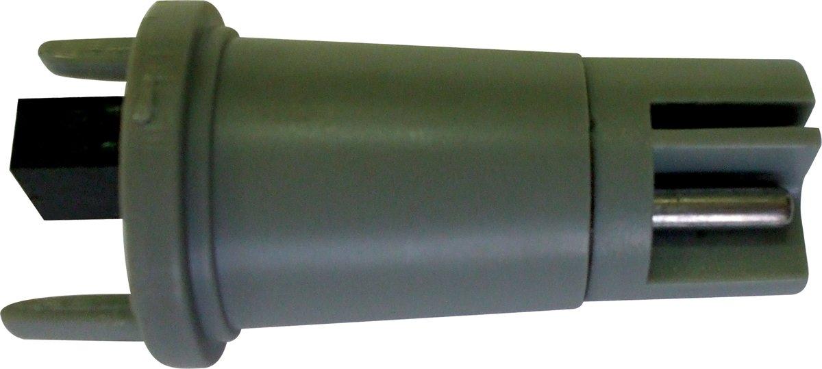 ADWA AD32P, EC-sensor tbv AD32