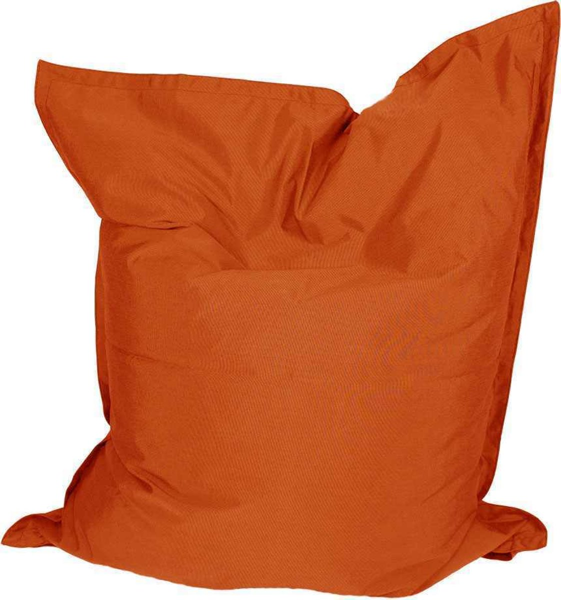 Zitzak Outdoor Cartenza Light Orange 101 Maat L kopen