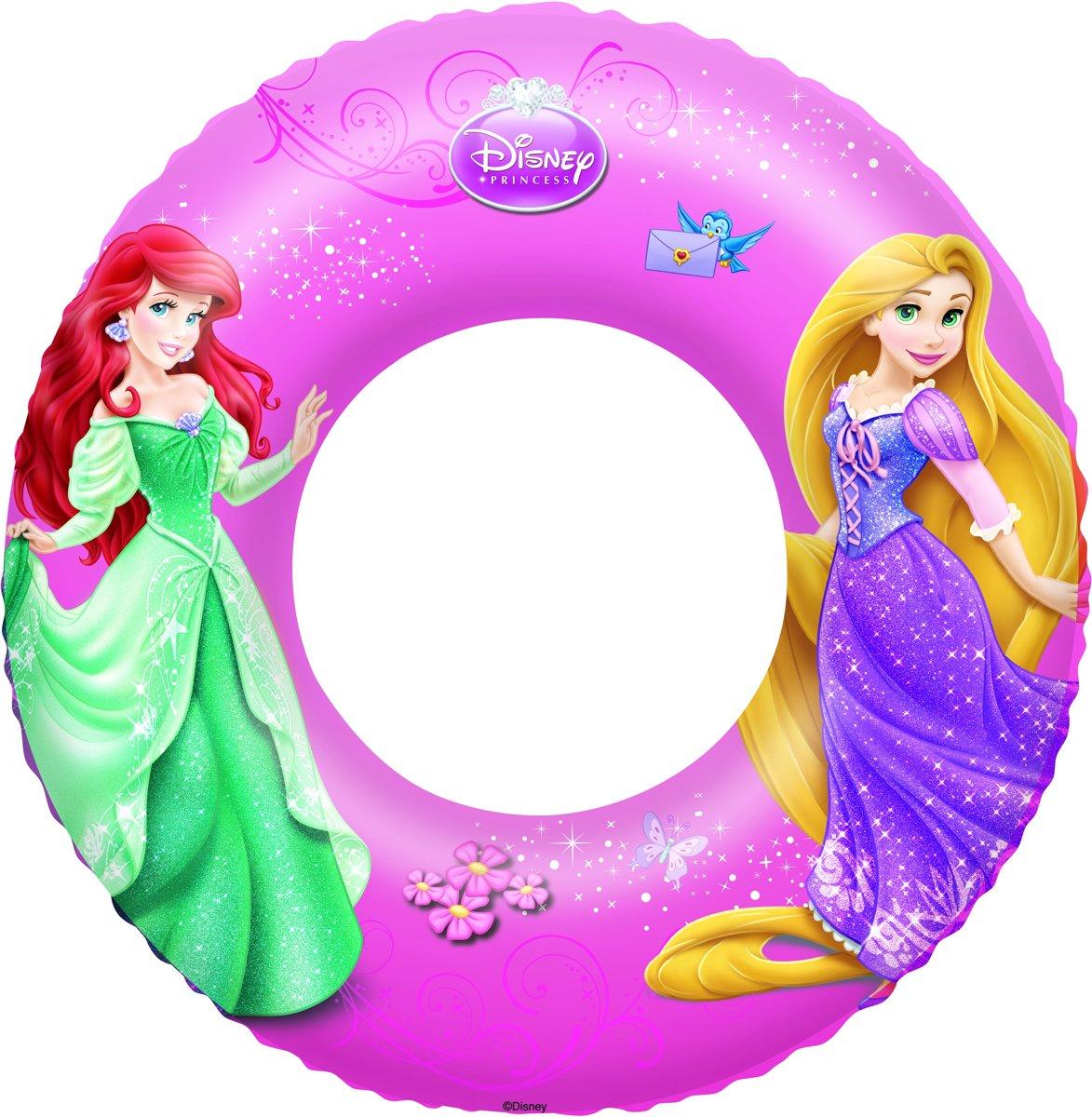 Disney Princess Zwemring