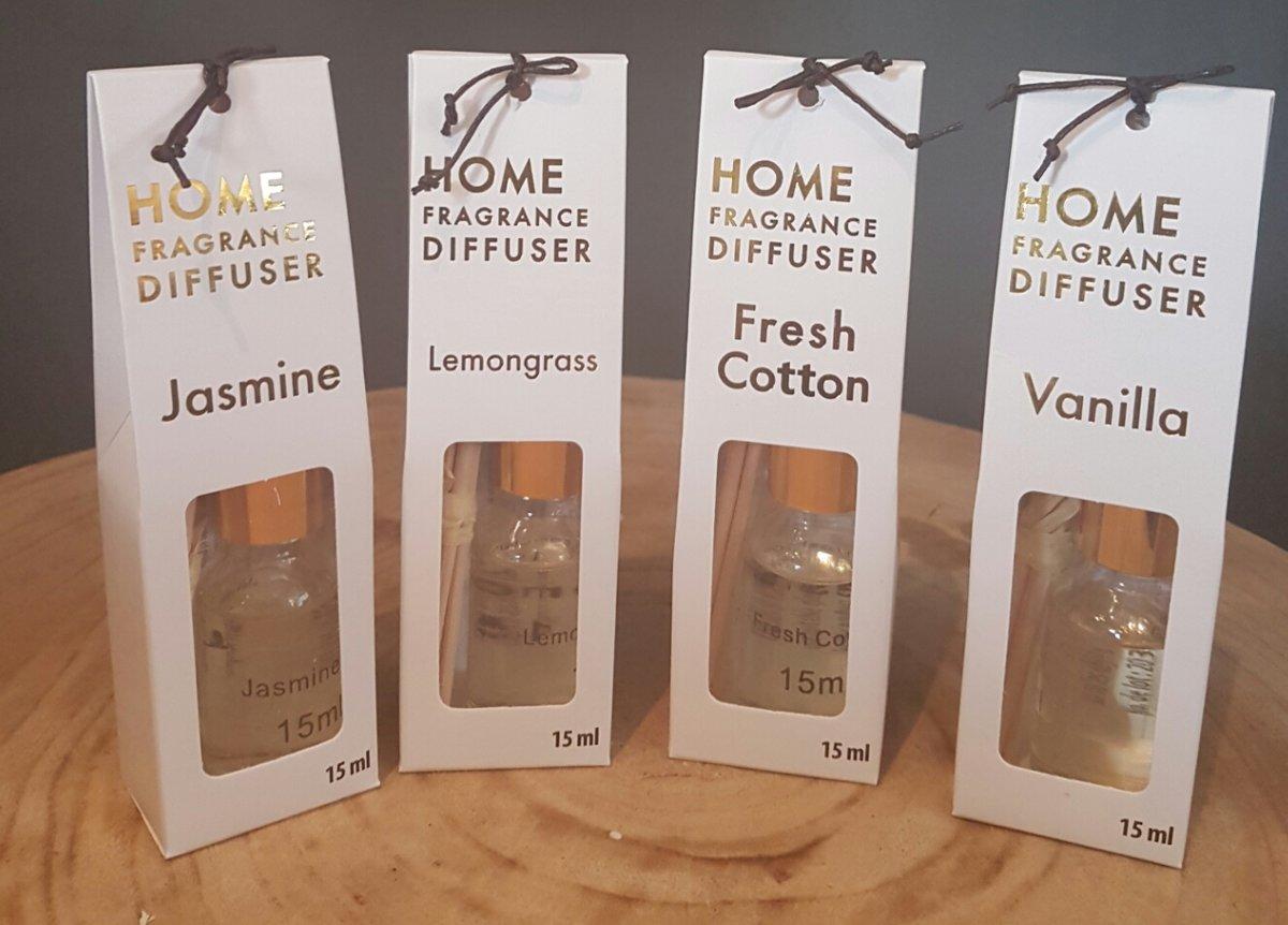 5498be542222ce https   www.bol.com nl p geurstokken-home-diffuser-jasmine ...
