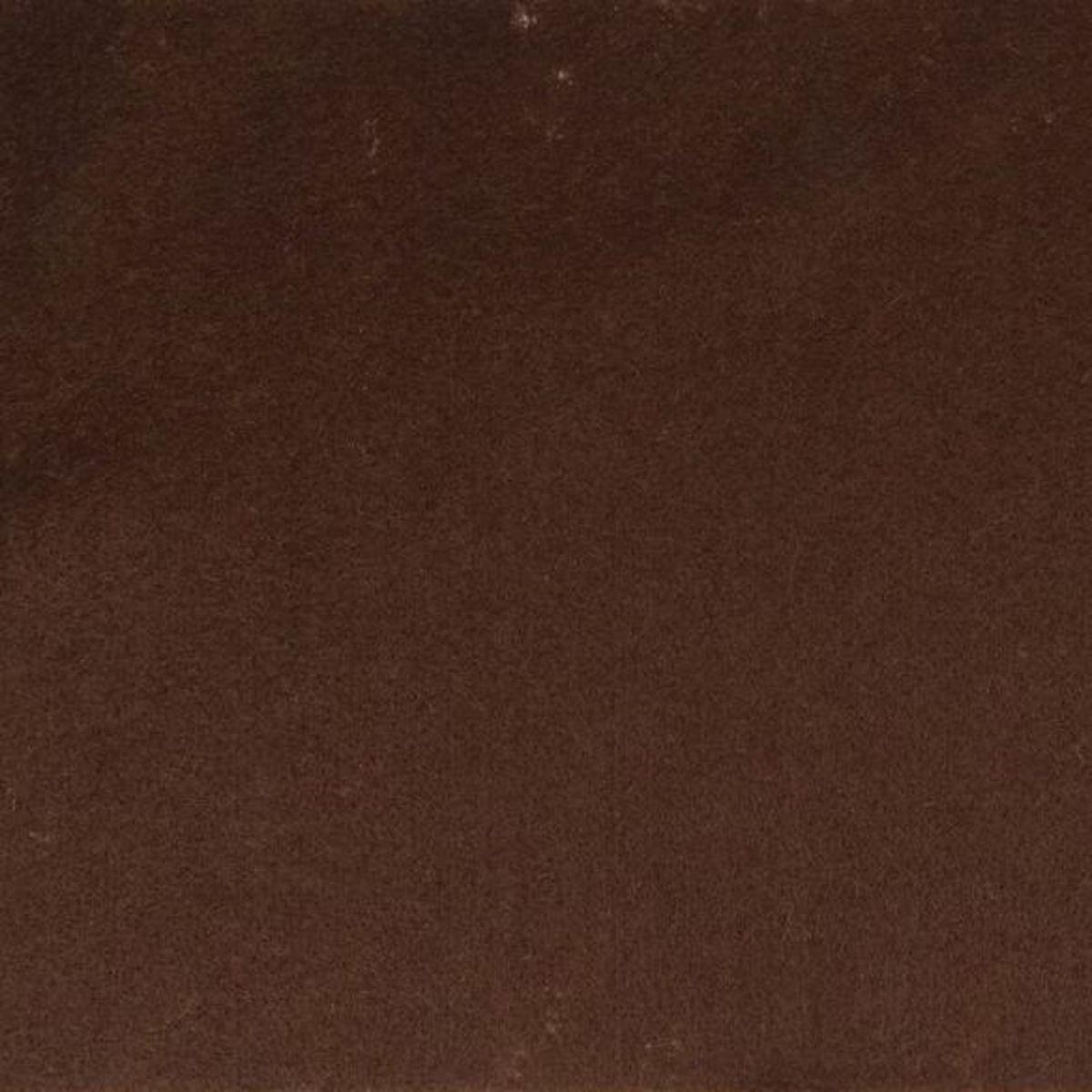 VILT QUEEN'S QUALITY PAK 30X20CM X 2MM. - 10STUKS - Bruin 057. kopen