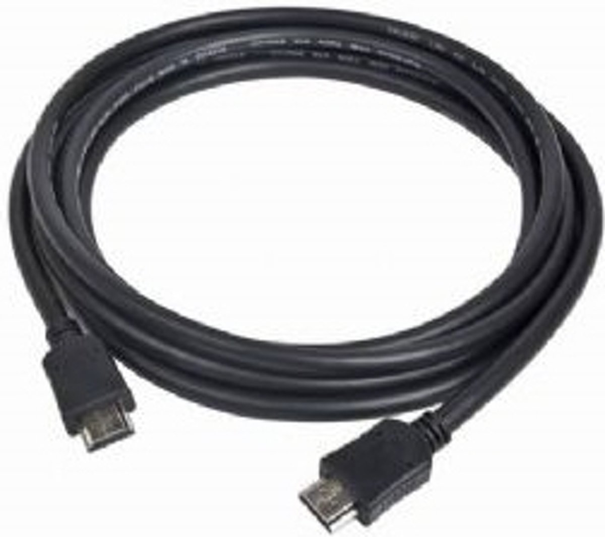 CablExpert CC-HDMI4-10 - Kabel HDMI 1.4 / 2.0, 3 meter kopen