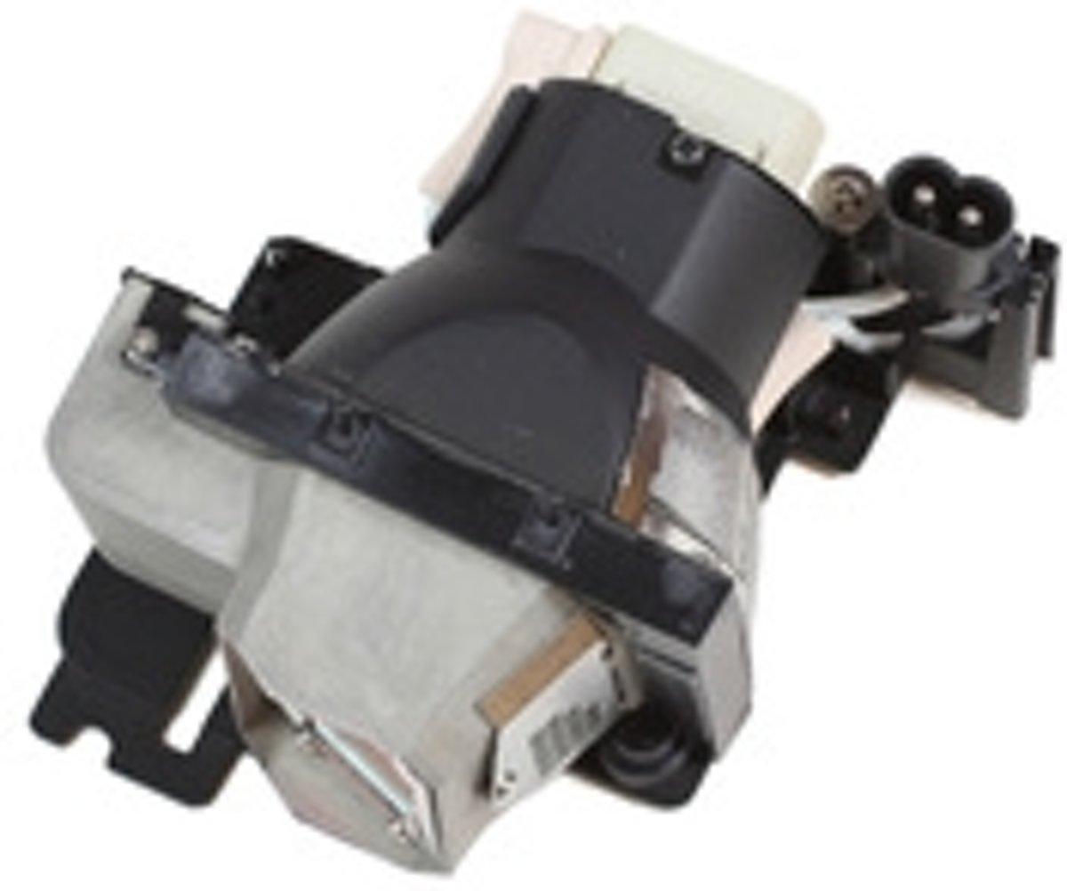 MicroLamp ML10231 220W projectielamp kopen