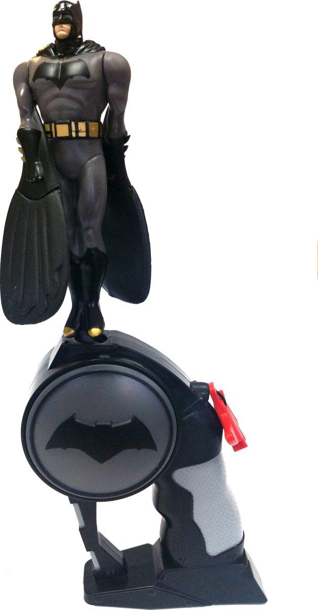 Flying Heroes DC Comics - Batman kopen