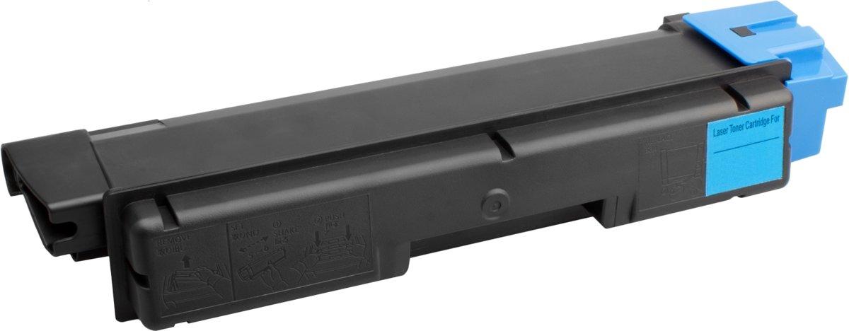 ActiveJet ATK-590CN Compatible Cyaan 1 stuk(s) kopen