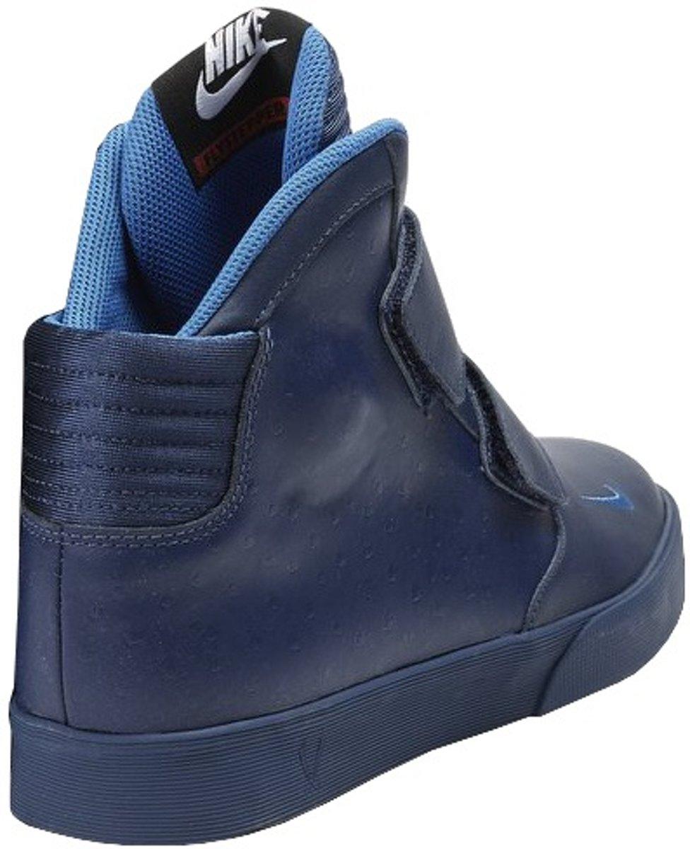 Nike Chaussures Flystepper Hommes 2k3 Taille Bleu Foncé 39 vbGX47j