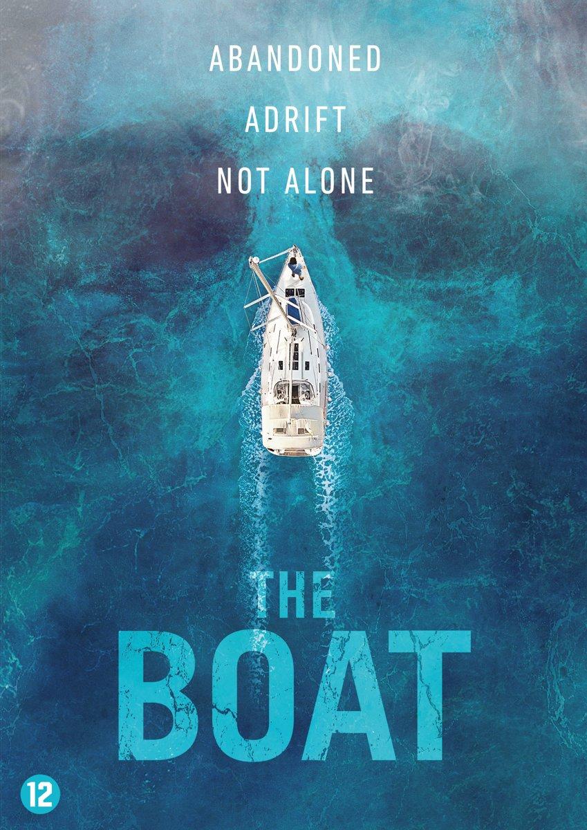 The Boat kopen
