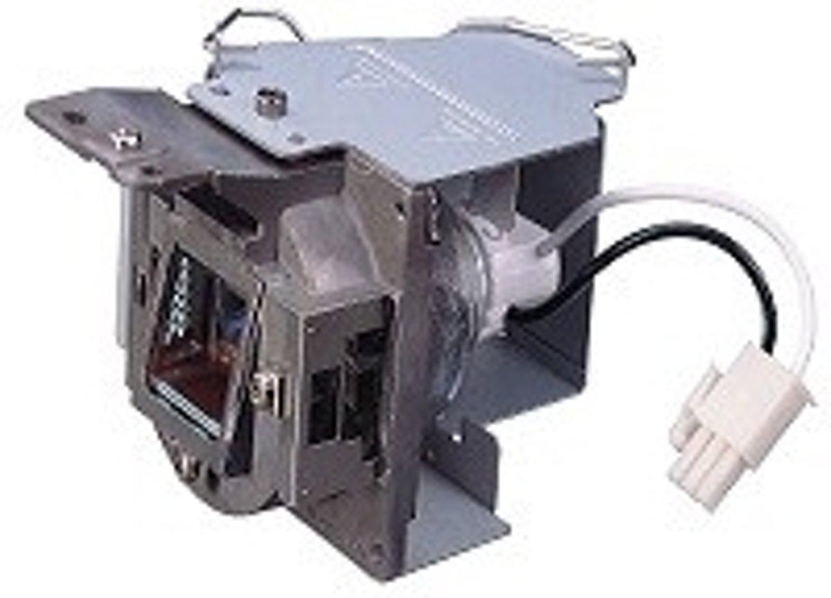 Benq SKU-MX842USTMW843UST-001 projectielamp 240 W UHP kopen