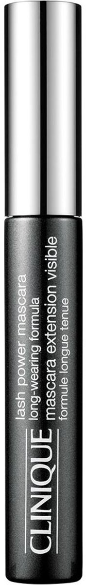Clinique Lash Power Mascara Watervast - Dark Chocolate voor €12