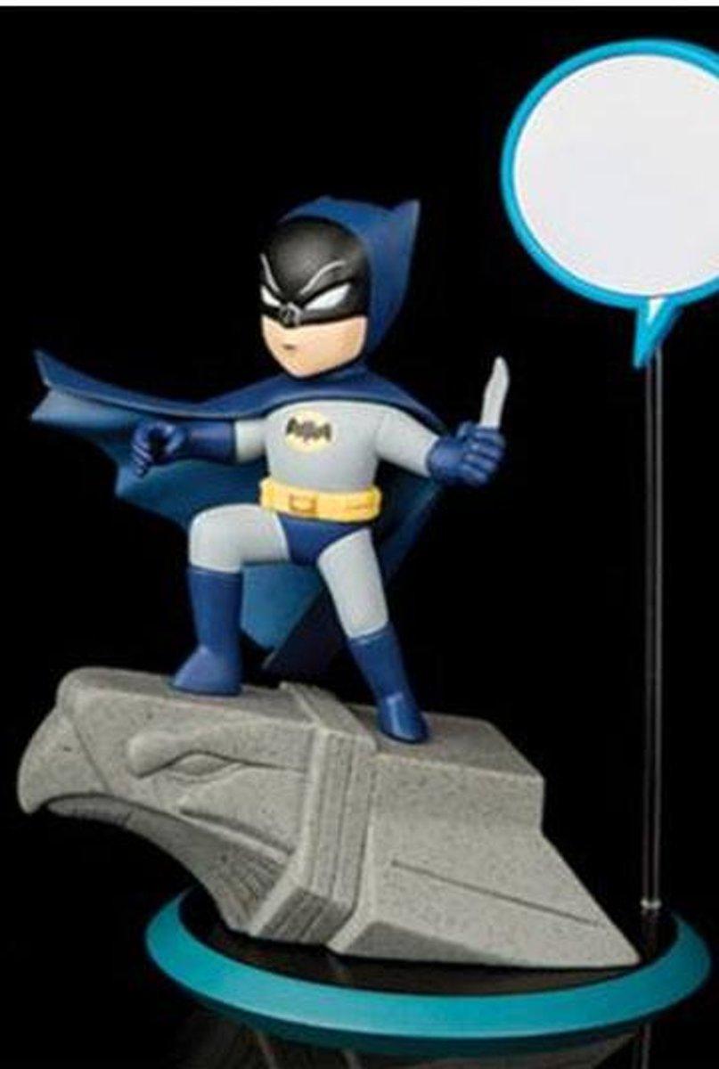 Q-Pop Batman kopen