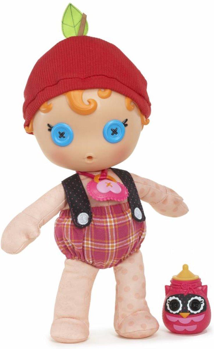 Lalaloopsy Babies Bea Spells-a-Lot - Pop