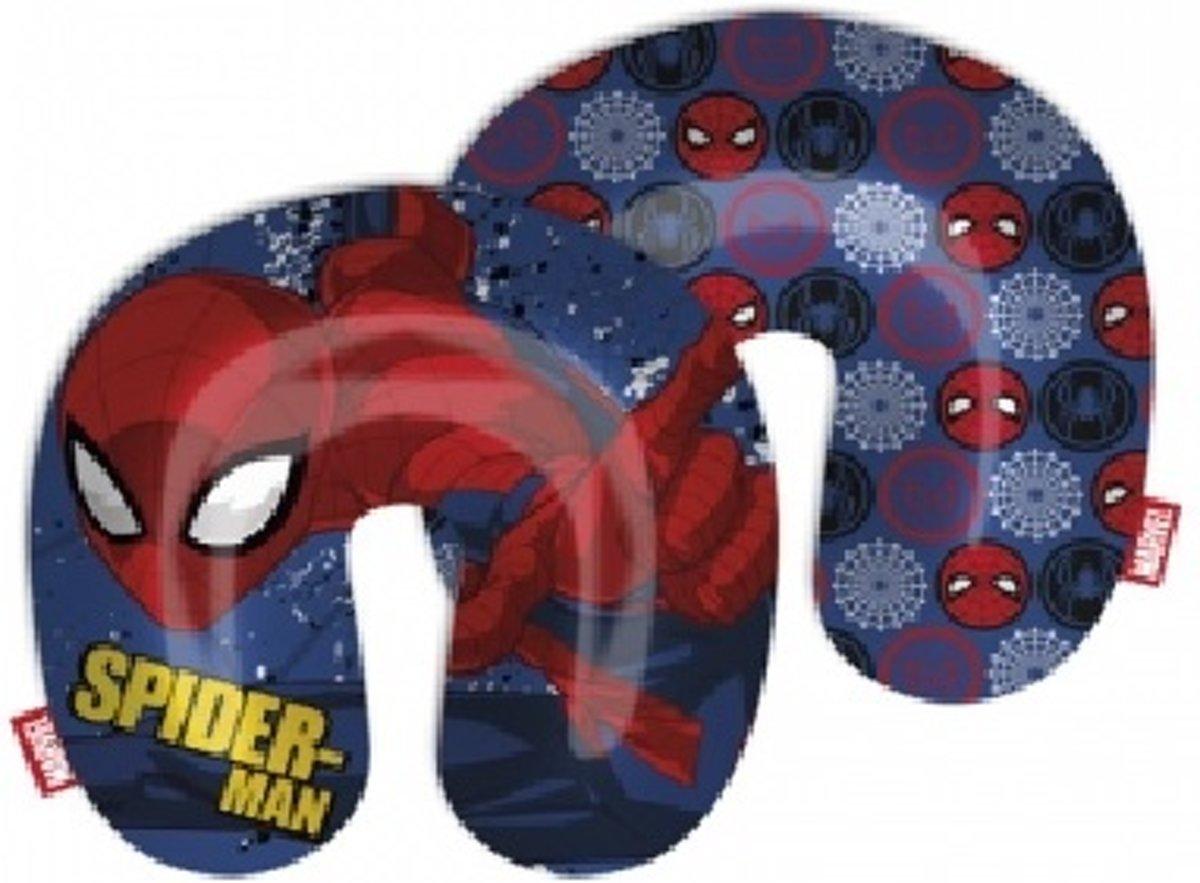 Spiderman Nekkussen kopen
