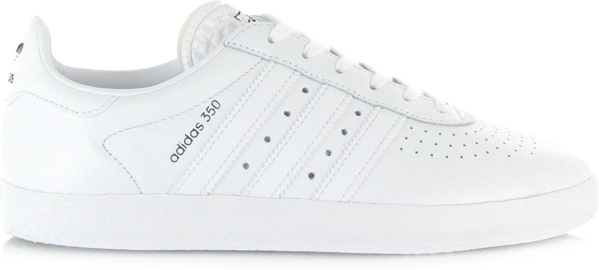 ADIDAS 350 Sneakers Heren