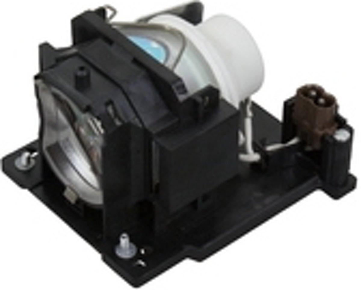 MicroLamp ML12202 180W projectielamp kopen