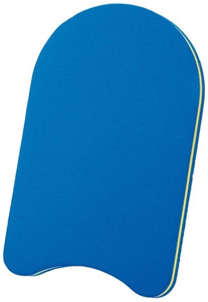 Beco Kick-Board Sprint Zwemplankje - Blauw kopen