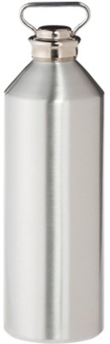 Nieuw bol.com   Babsana - Aluminium kruik AG-01