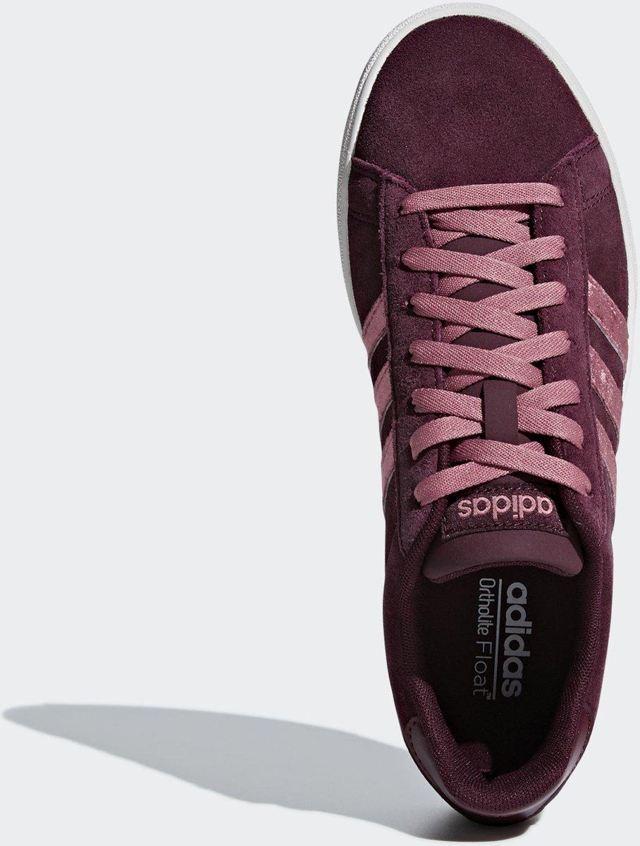 cheap for discount c7190 61b5f bol.com  adidas Dames Bordeaux Daily 2.0 - Maat 37 13