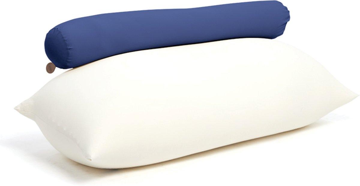 Terapy Toby - Blauw kopen