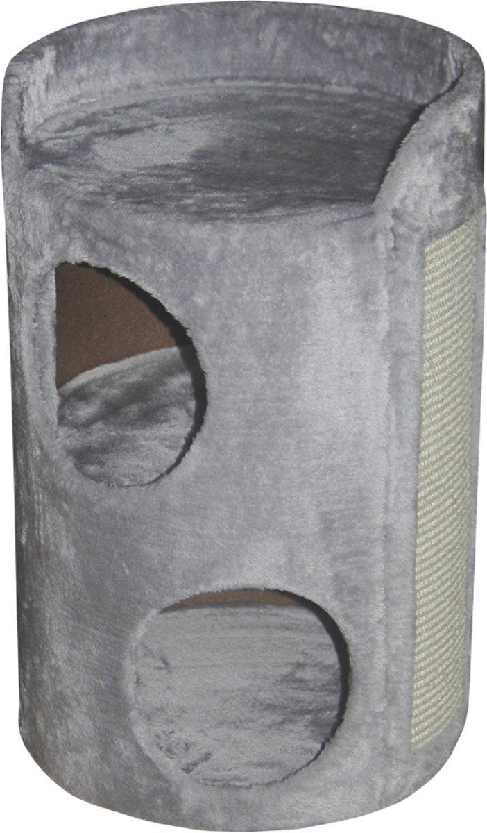 Krabton classic grado grijs 37 X 56 CM