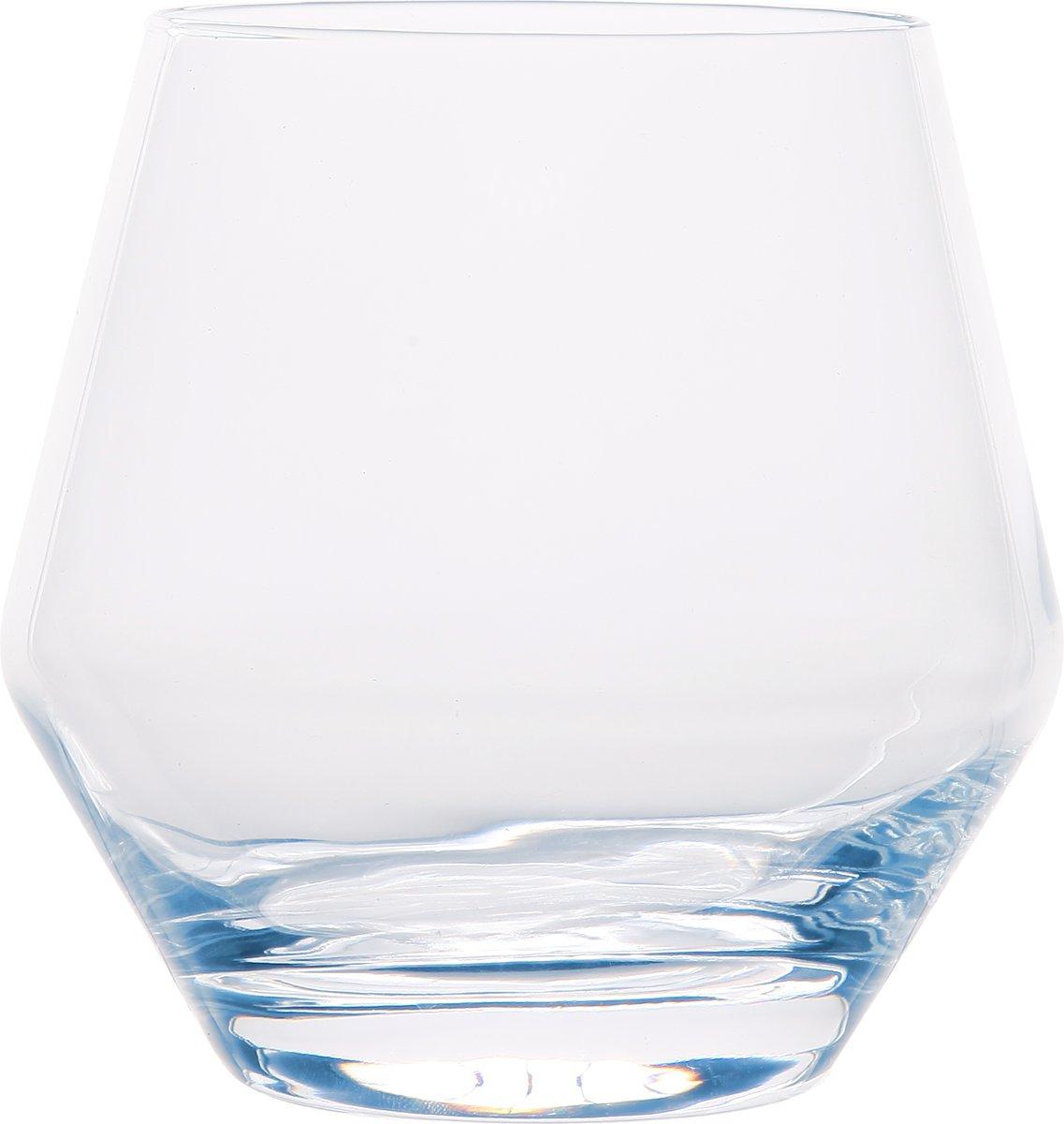 Cristal D'arques Ose - 42 cl - Set-6 kopen