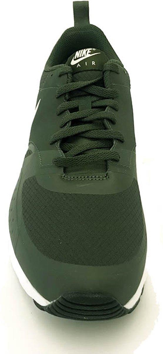 94baa5daee6 bol.com | Nike Air Max Vision SE Sneakers Heren - Grijs - Maat 46