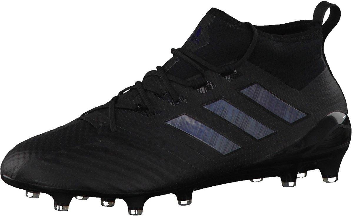| adidas ACE 17.1 FG voetbalschoenen heren