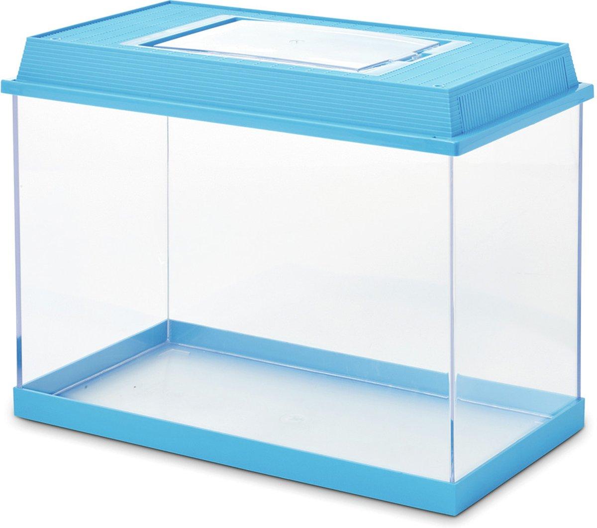 Savic Fauna Box - 20 ltr