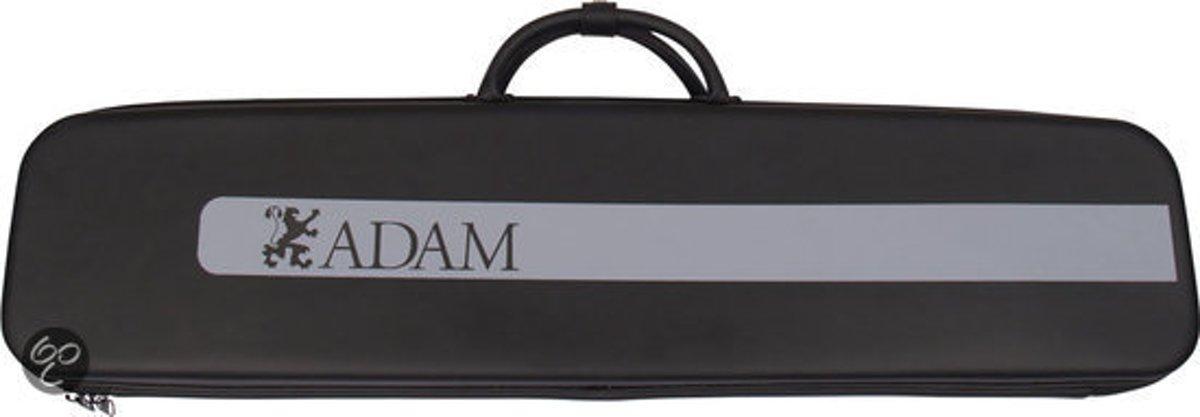 Afbeelding van product Adam Sublime Cue Case 4B-6S