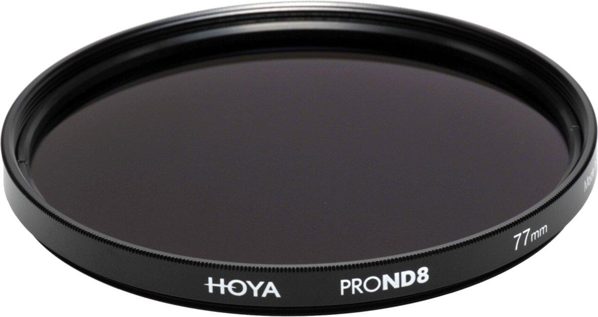 Hoya 0916 cameralensfilter 5.2 cm Neutral density camera filter kopen