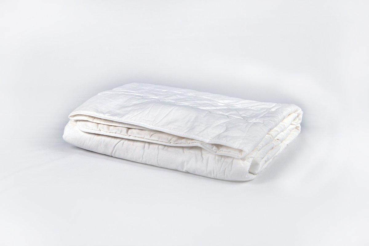 Ultra Soft Princess Zomer kinderdekbed - wit -100x135 cm kopen