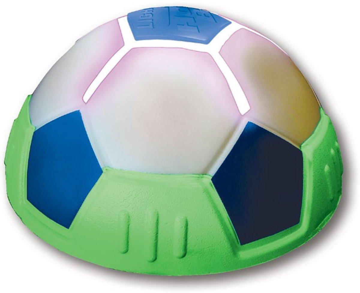 Onwijs bol.com | LED Hover Ball, Wham-O | Speelgoed YK-23