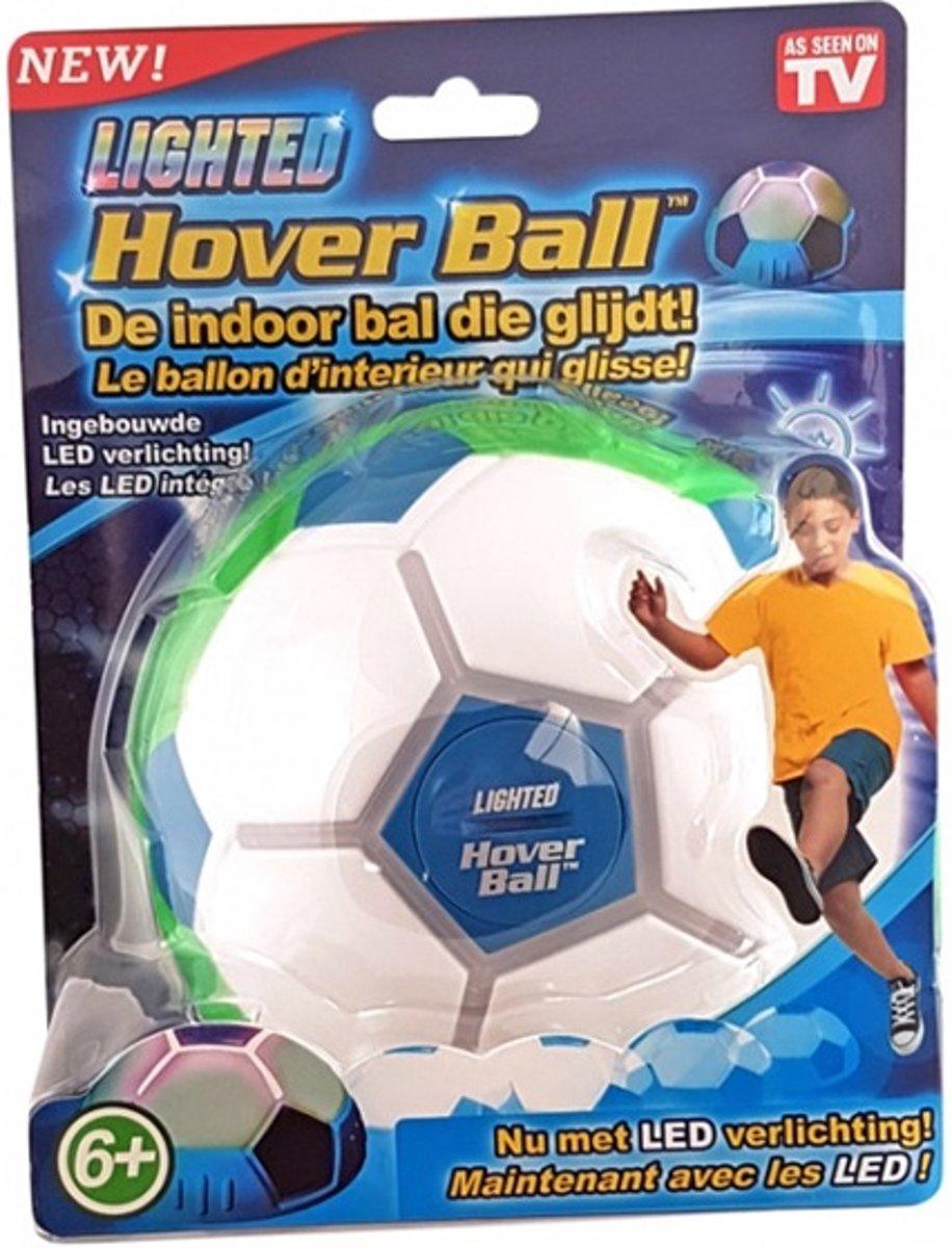 Goede bol.com | LED Hover Ball, Wham-O | Speelgoed TA-02