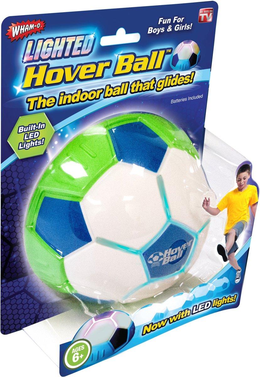 Nieuw bol.com | LED Hover Ball, Wham-O | Speelgoed OR-82