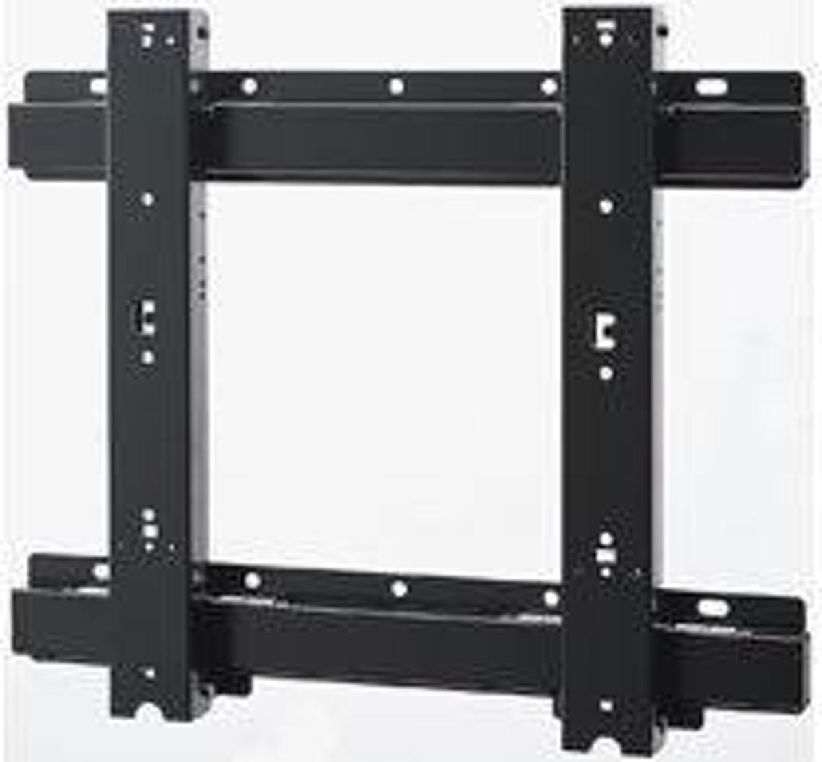 Sony SU-WL500 flat panel muur steun Zwart kopen