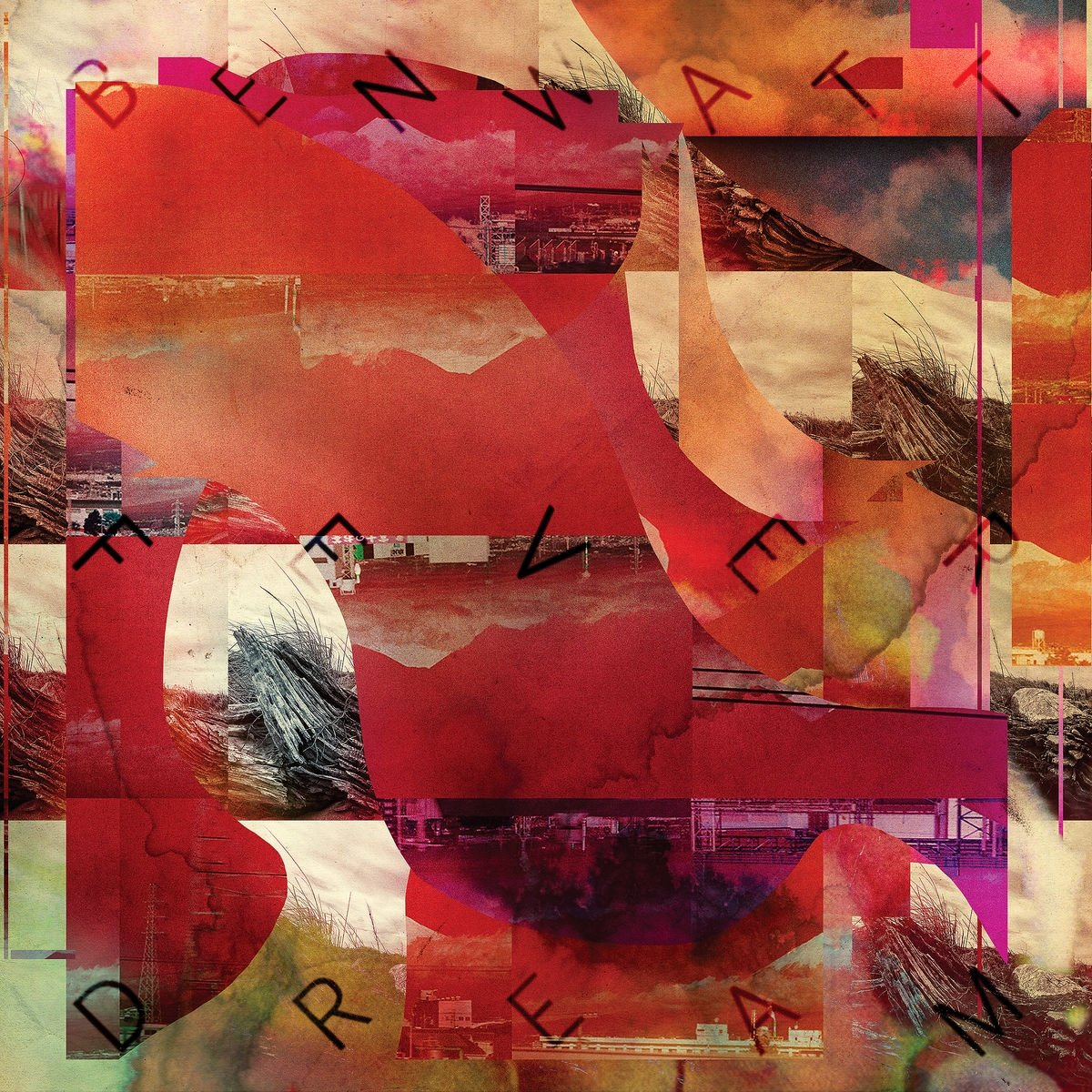 Ben Watt - Fever Dream | CD kopen