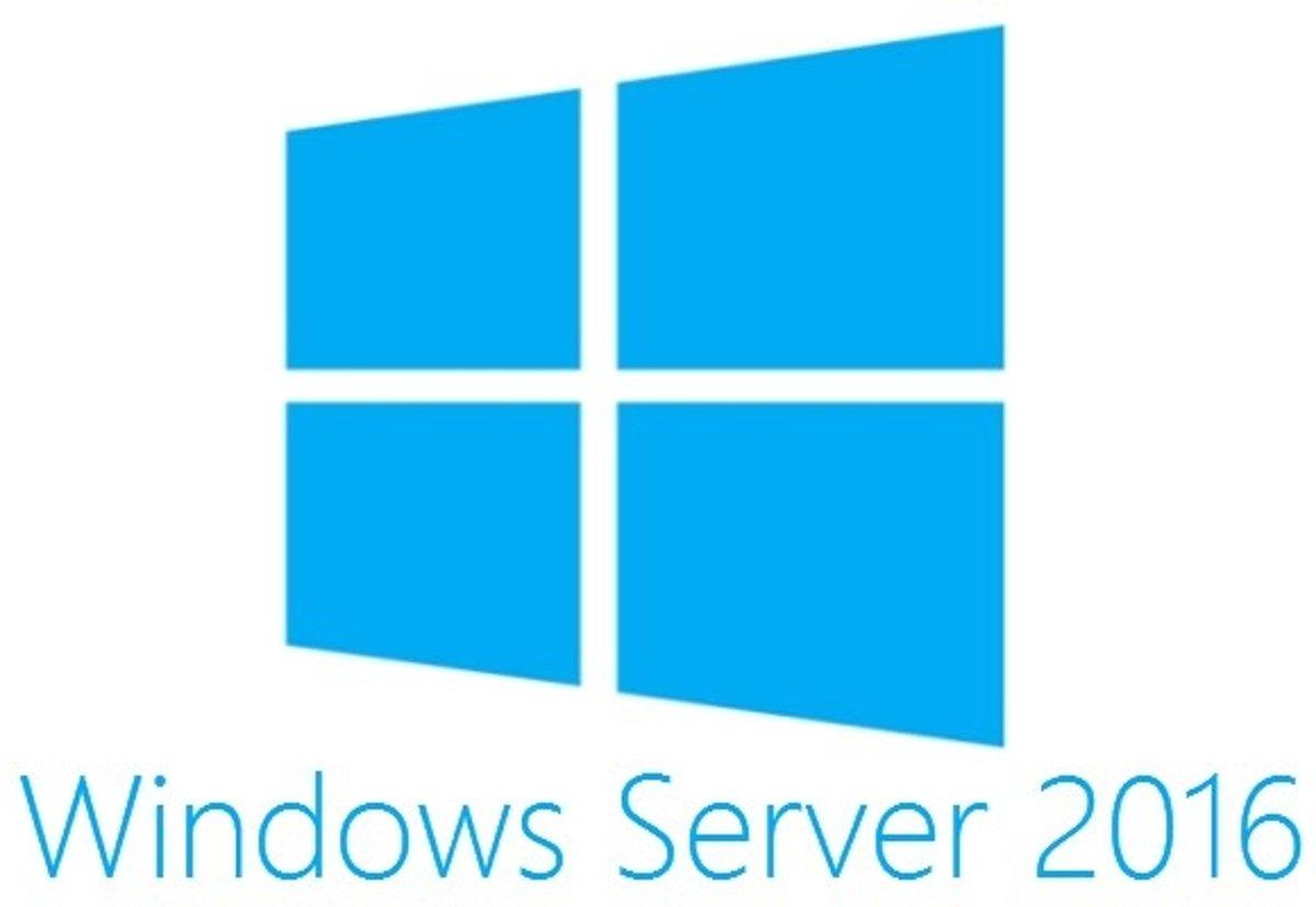 Windows Server CAL 2016 Dutch 1pk DSP kopen