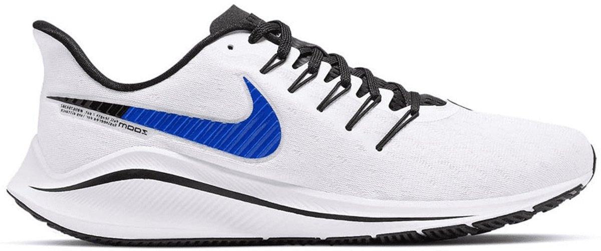 | Nike Air Zoom Vomera Hardloopschoenen Schoenen